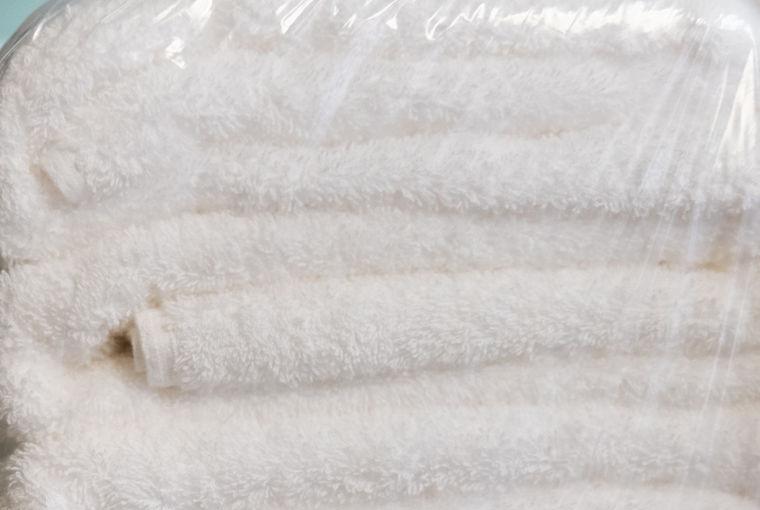 Long Island Laundry Towel Service