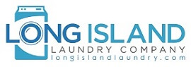 LongIslandLauD07bR00aP01ZL-Agnew2-2